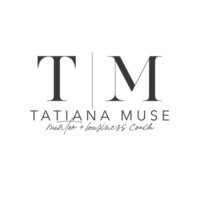 tatiana muse coaching logo-01