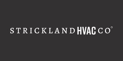 LRC_Featured-Projects-Strickland HVAC Co