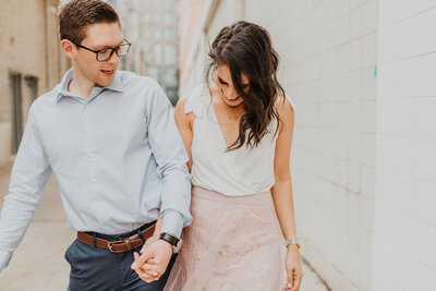 amanda-jack-west-loop-engagement-131