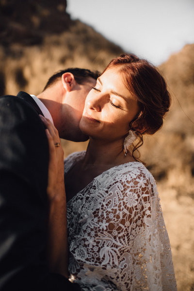Southern-California-Wedding-Photography-Ksquared-Photography-414