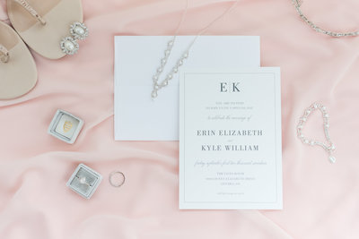 Erin-Kyle-Wedding-130638
