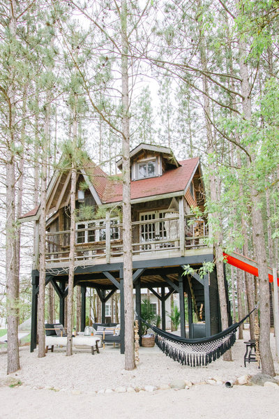 Treehouse-Cabin-Retreat-Vacation-Rental-Lynne-Knowlton-16