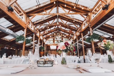 Best Olympic Peninsula wedding venues by Olympic Peninsula wedding photographer Luma Weddings