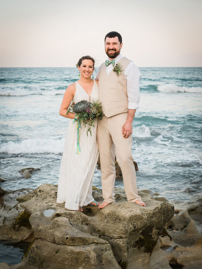 LaurenandSamWedding2017-April 2017-0338