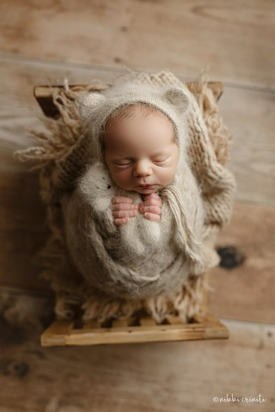 connecticut_ct_newborn_photographer_0373