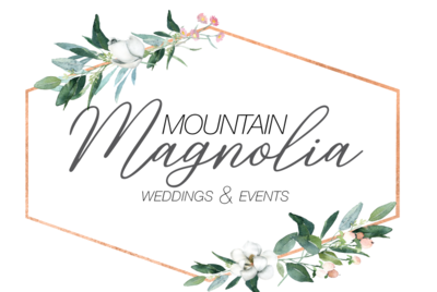 mountain-magnolia-logo-v2.0
