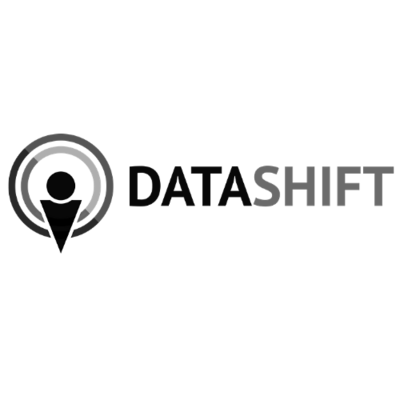 CIVICUS DataShift Civil Society Organization Logo