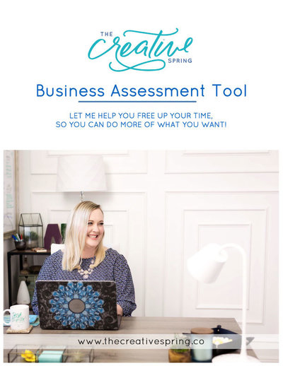 TCS_Business_Assessment_Tool.-02-2019
