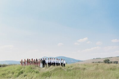 diamond-cross-ranch-wedding-edenstraderphotography_3598