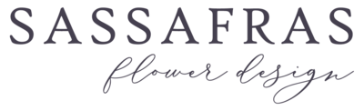 Sassafras_Flower_Logo_WEB_Transparency (1)