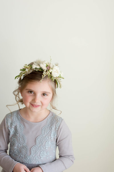 classic-white-flowercrown-8