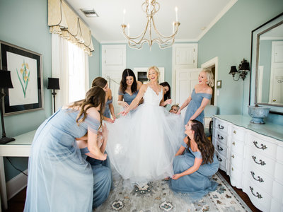 charleston-wedding-photographer-legare-waring-house-philip-casey-photography--4