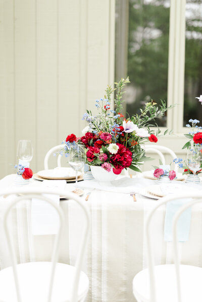 Fourth_of_July-Wedding_Party_Inspiration_Event_Prep_Amanda_Collins_20