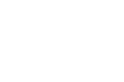whiteboard-concepts-white