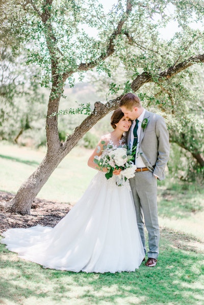 Joslyn Holtfort Photography Wedding Venue Austin 105