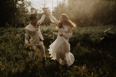 thebohemia-nordicpopup-wedding-001