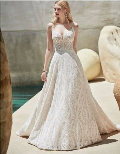 maggie sottero feature 3