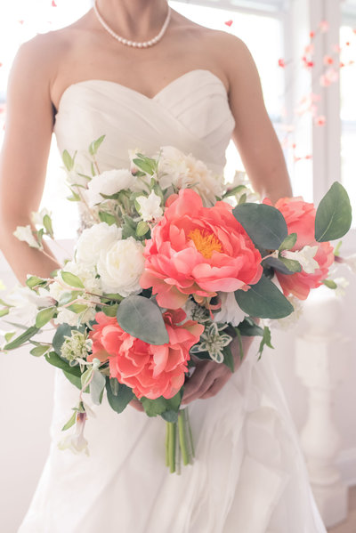 FLOWERSMITH-STUDIO-RENTALS-CAPTURED-BY-KELSEY-110