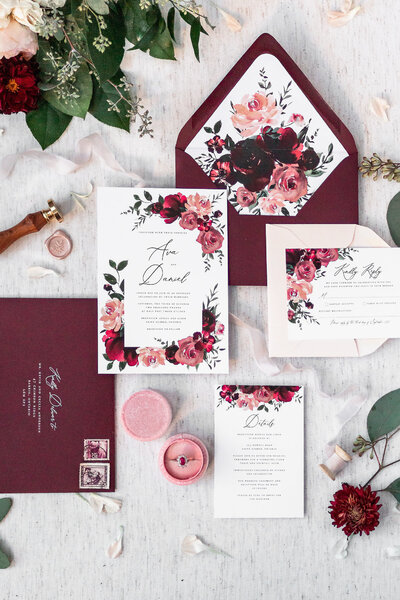 monarch-design-co-custom-invitations-gallery-01