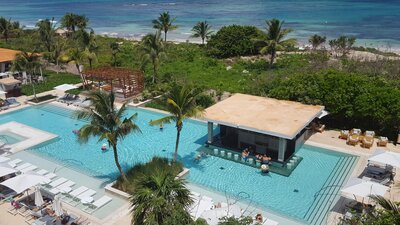 All Inclusive Resort Travel Agent Mexico  Dominican Republic Jamaica