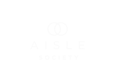 aisle society_white