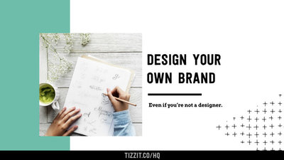 Design-Your-Brand-HQ-Cover.001-1024x576