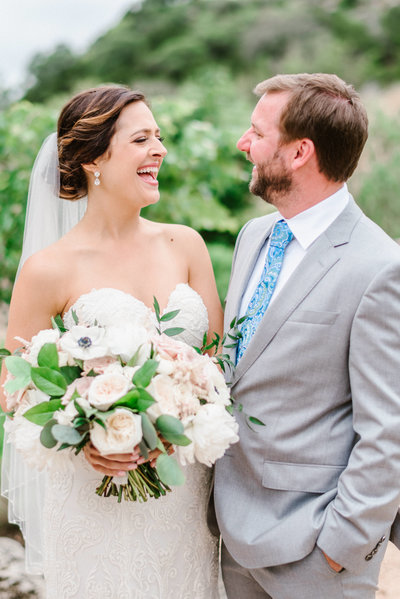 Joslyn Holtfort Photography Wedding Venue Austin 41