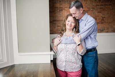 acres-of-hope-photography-kansas-city-family-photography_0180