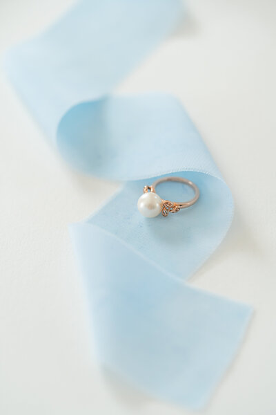 Flatylay_Pearl_Ring_March_2020-038