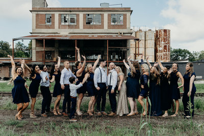 Light Burst Photography_Weddings_Dubuque_2018-30