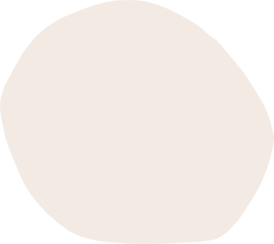 abstract circle shape