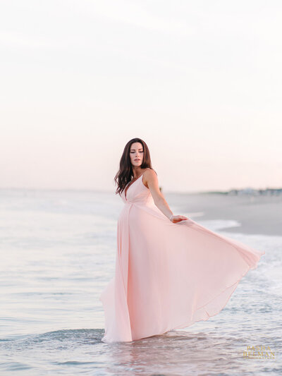 Myrtle Beach Maternity Photos-20