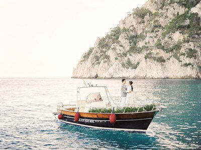 Capri_Proposal-Engagement-Photography_Italy-Amalfi-Coast_Positano_Fine-Art_Yana-Schicht_036