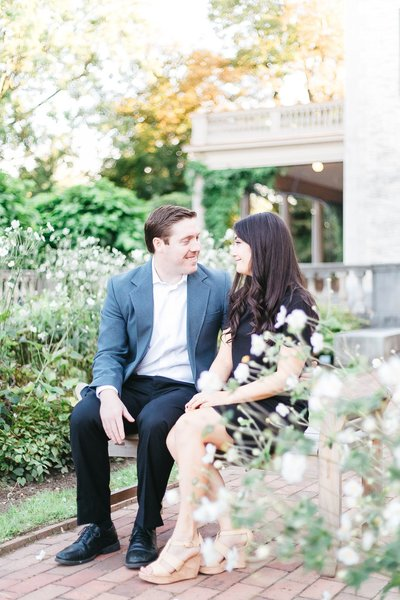 Rochester NY Wedding Photographer | Emi Rose Studio