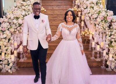 Jewel Odeyemi - Touch of Jewel Events & Designs - Nigerian Wedding Planner Dallas (471)