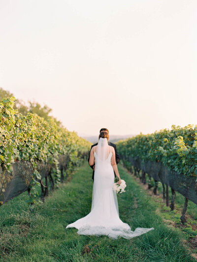Stone-Tower-Winery-Wedding-11