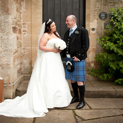 Scottish Wedding-12