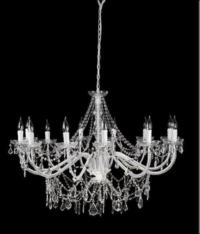 chandelier-white-crystal-12-lights-11
