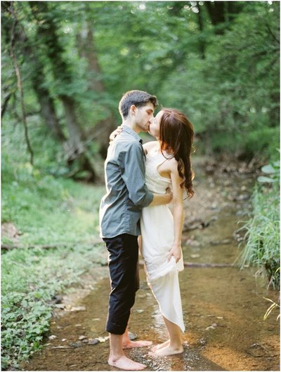 Bonnie-Sen-Photography-Engagement-Session-Wedding-Photographer-Natural-Photographers-Fine-art-FIlm-Contax-645-Farm-Barn-Horses-6