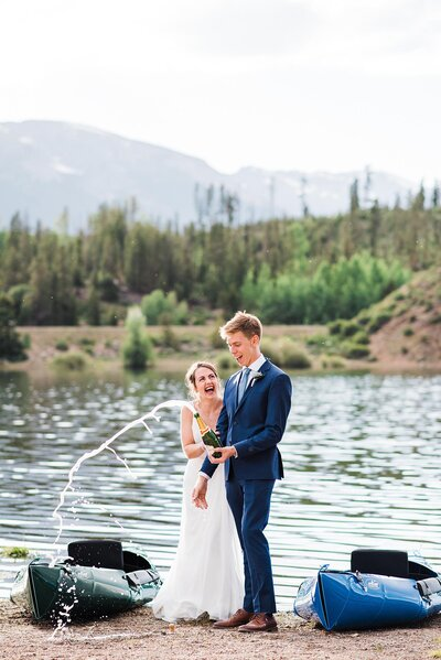 Summit_County_Elopement_1040