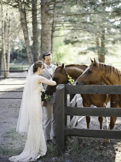 Flathead Valley Wedding Photographers_Weatherwood Homestead_OrangePhotographie