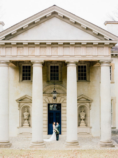 Swan House Wedding Photos_-1