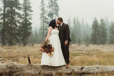 sparks-lake-bend-wedding-photographer