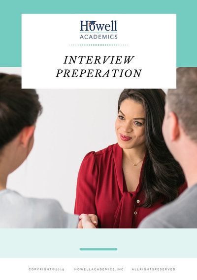Cover_Interview Preparation_Module _ 4
