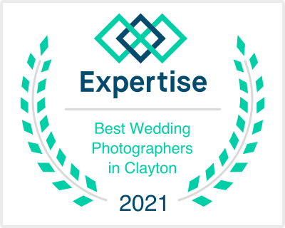 Best Wedding Photographer In Clayton NC