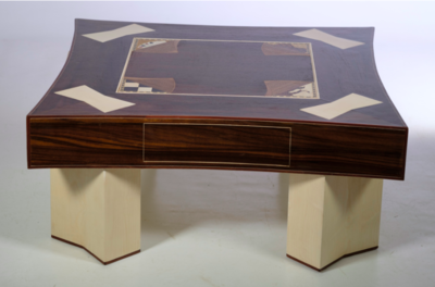 sam-rouse-custom-furniture-game-table