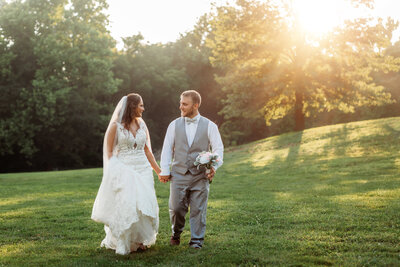 MORGASON_BRIDE & GROOM_22