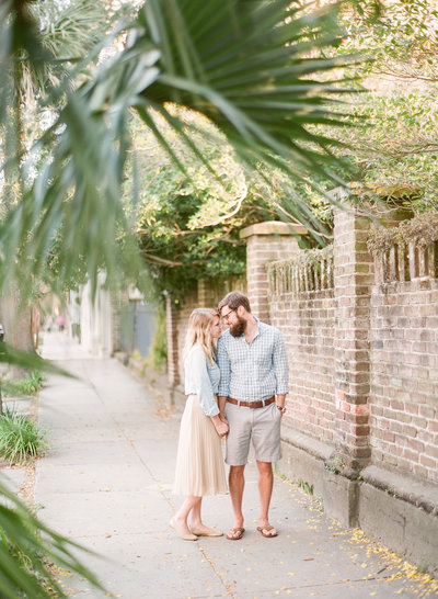Charleston Anniversary Session-0102
