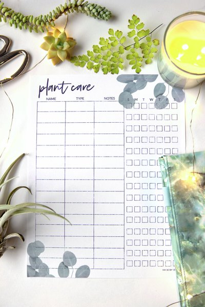 plant_care_tracker_printable_sisoo5