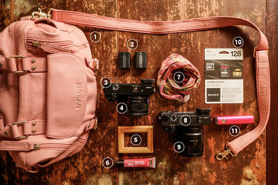 MRK_Camera-Bag_BEGINNERS